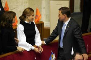 Украинская рада королевская наталья юрьевна секс