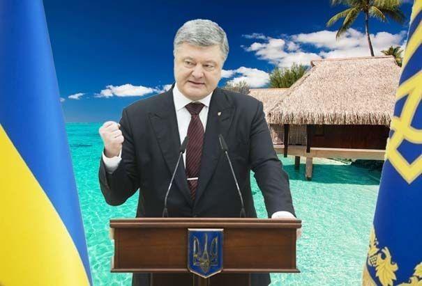 https://www.rudenko.kiev.ua/public/uploads/7usvbd24vgbtv3yvpdysyzkmggbp4zgw.jpg